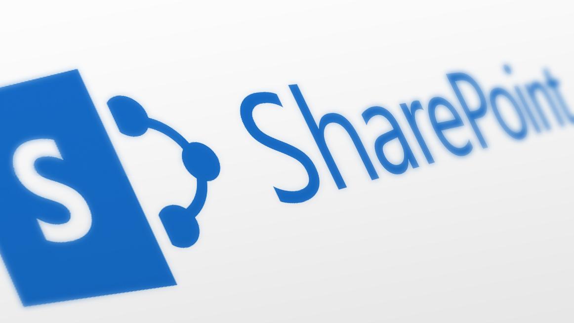 computerworld_training_sharepoint