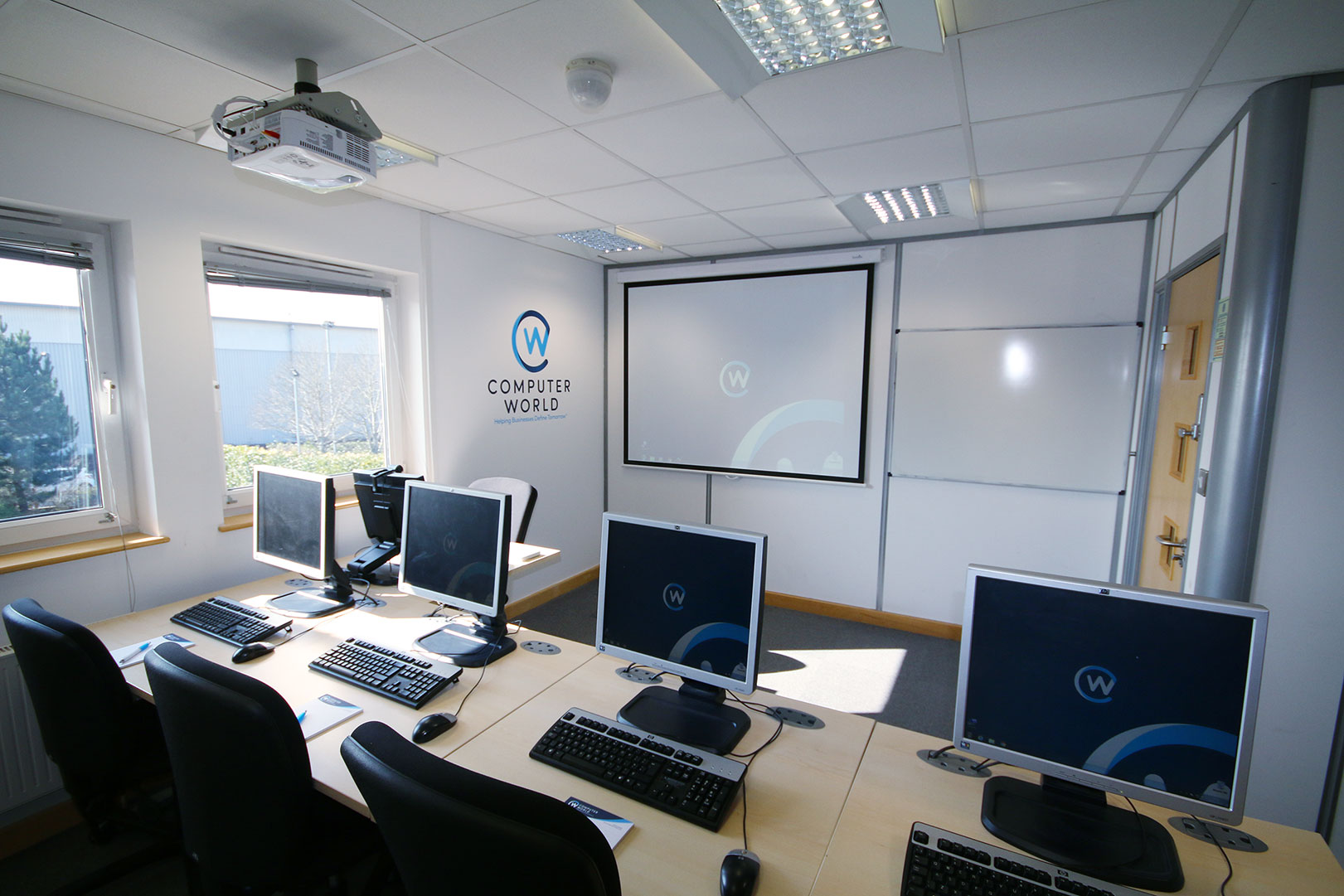 computerworld_bespoke_training_01