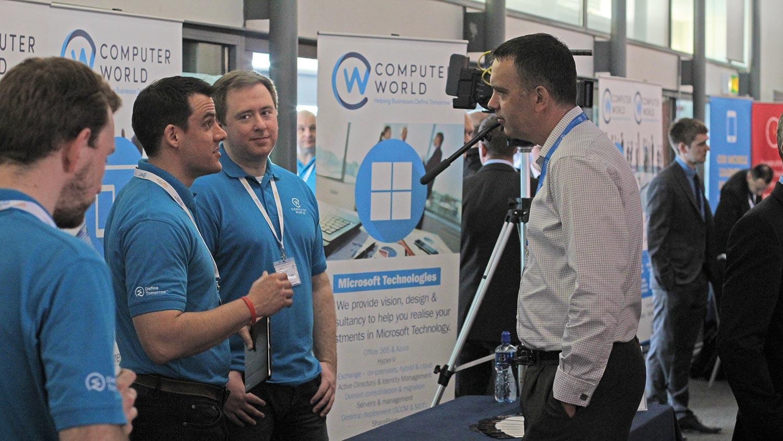computerworld_services_interview