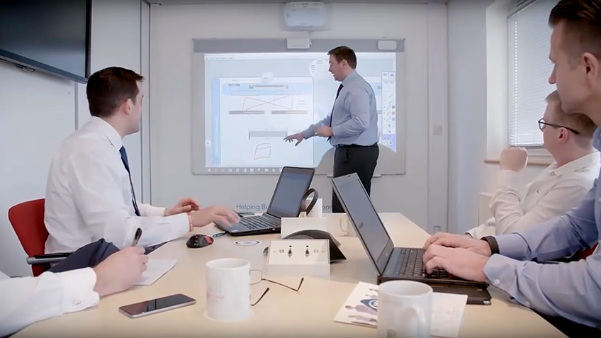 computerworld_training_professional_development