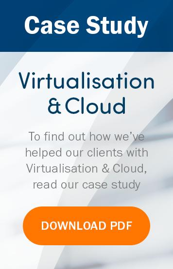 computerworld_virtualisation_cloud_case_study