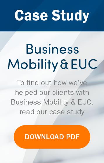 computerworld_business_mobility_case_study