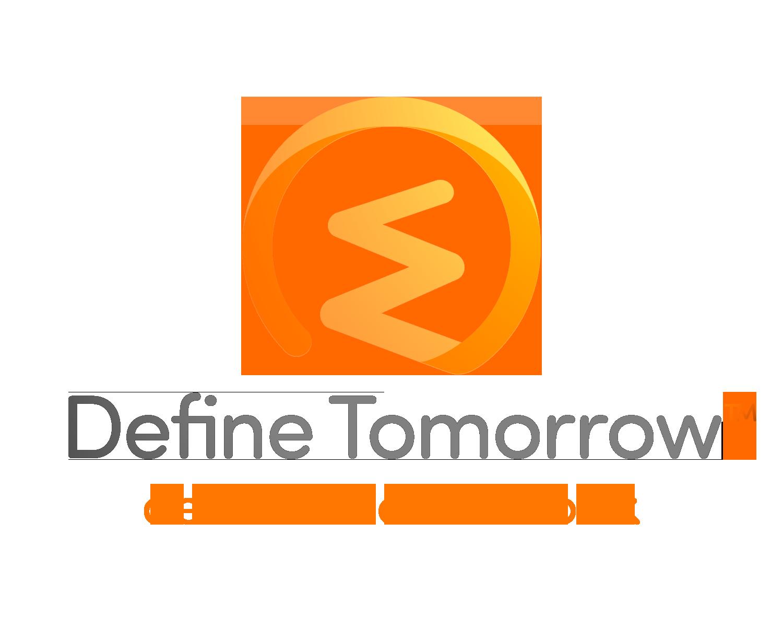 computerworld_business_mobility_define_tomorrow