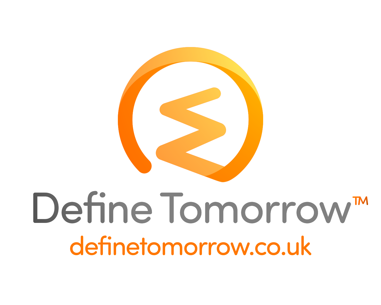 computerworld_security_define_tomorrow