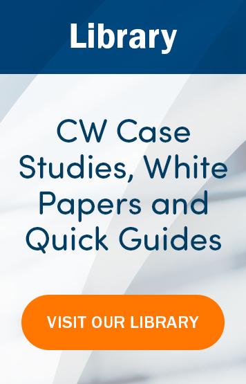 computerworld_microsoft_technologies_white_paper