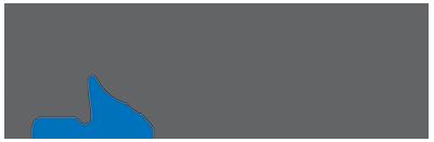 liquidware-logo.png