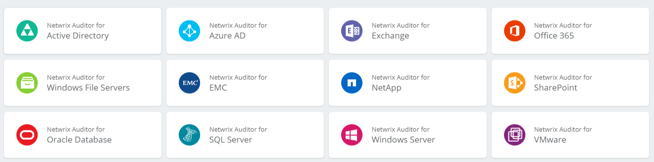 Netwrix Auditor.PNG