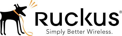 ruckus.png