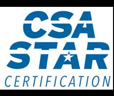 CSA Star.png