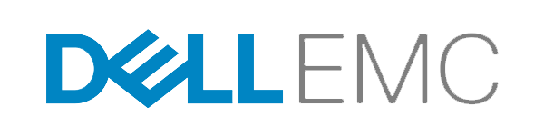 Dell no BG.png