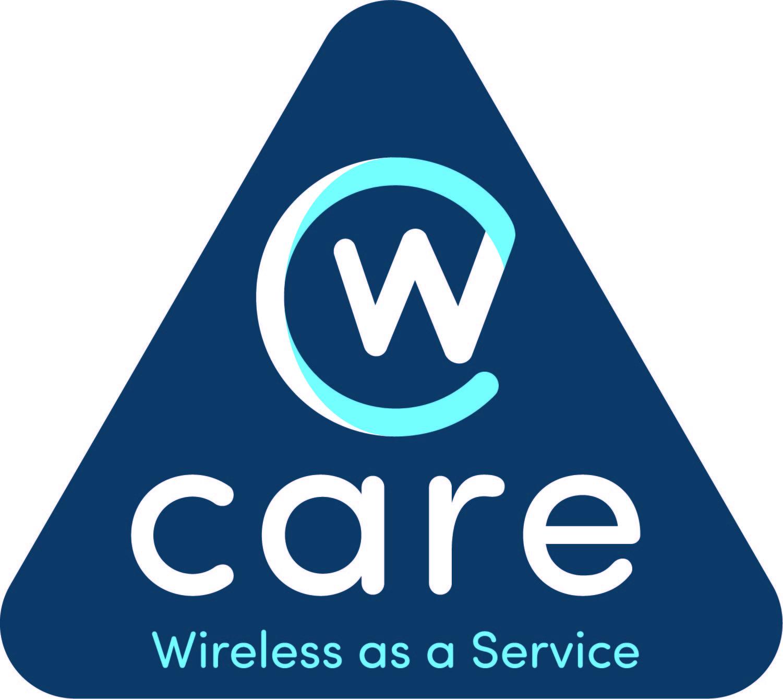 CWcare WaaS.jpg