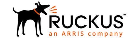 Ruckus_Wireless_Logo.jpg