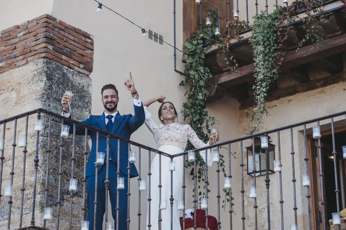 Rocío&Alberto-1086.jpg