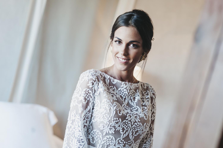 Rocio_alber_wedding_foto_boda_Pedraza_novia_valenzuelatelier-2.jpg