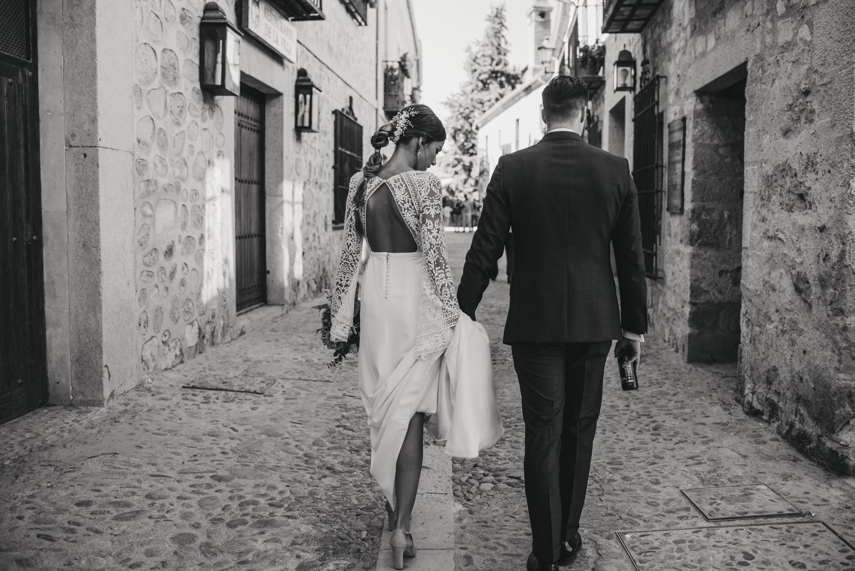 Rocio_alber_wedding_foto_boda_Pedraza-1.jpg