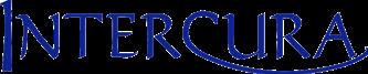 logo-1680036449.png