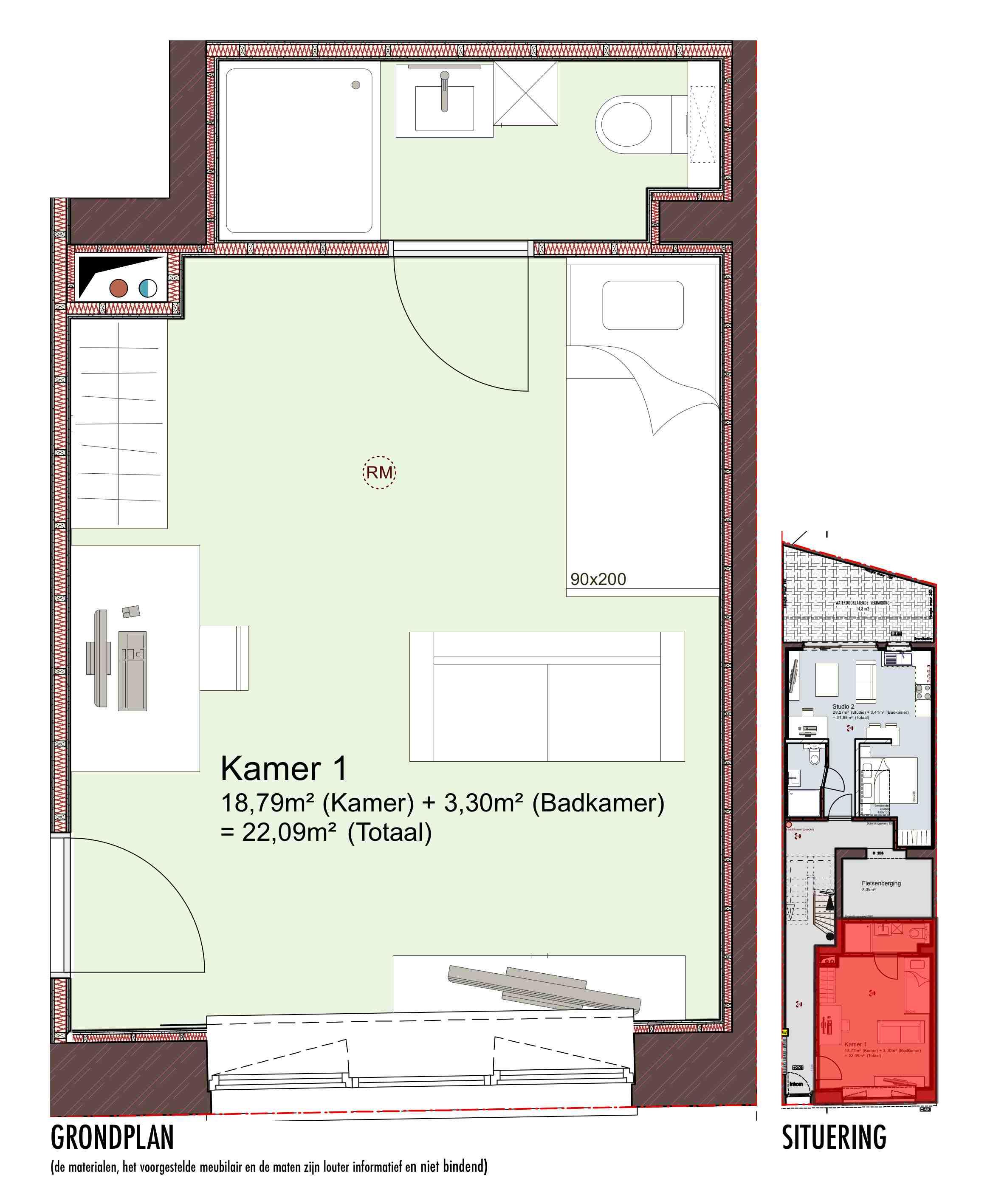 Kattenberg%2037-K1.jpg