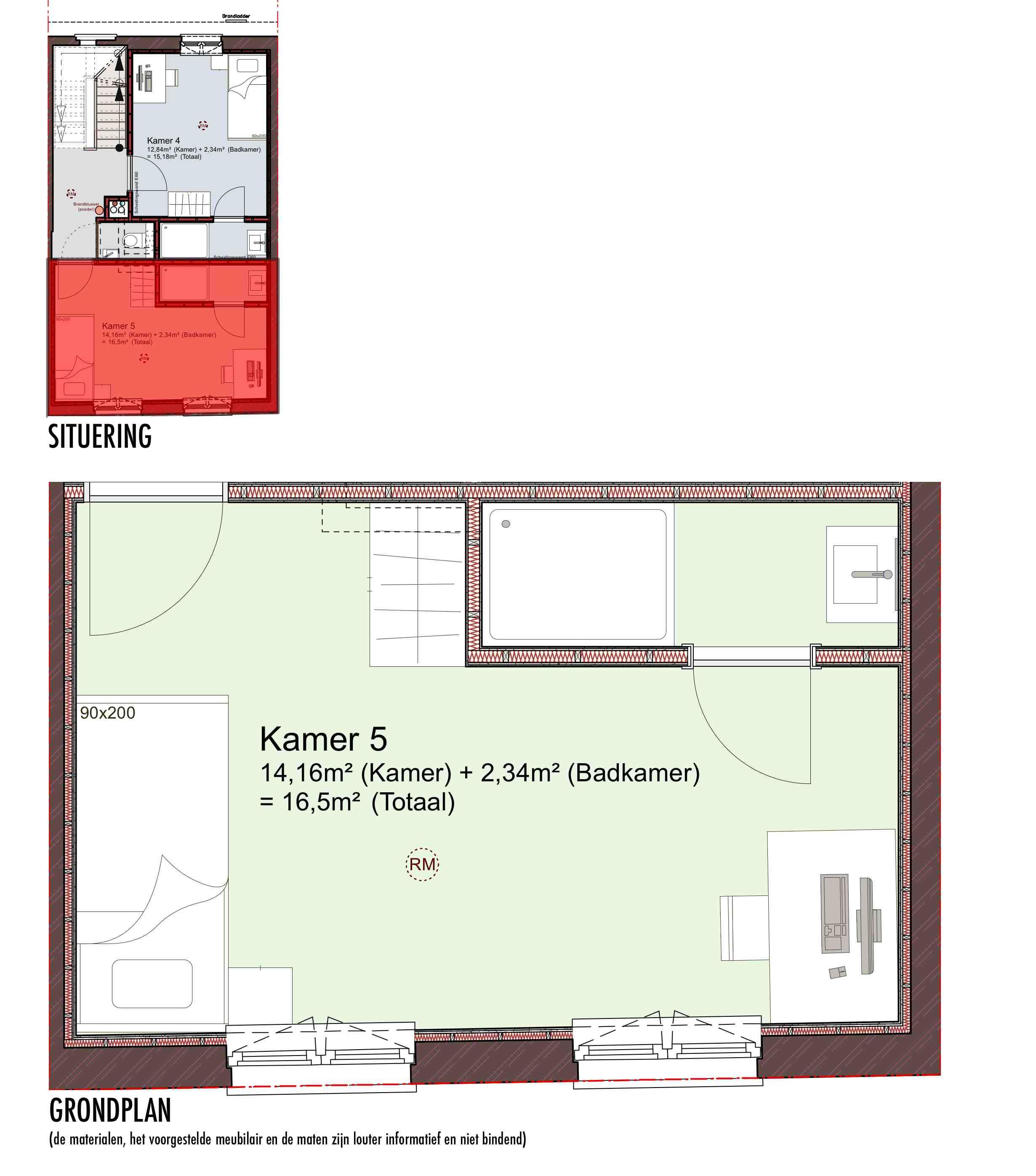 Kattenberg%2037-K5.jpg