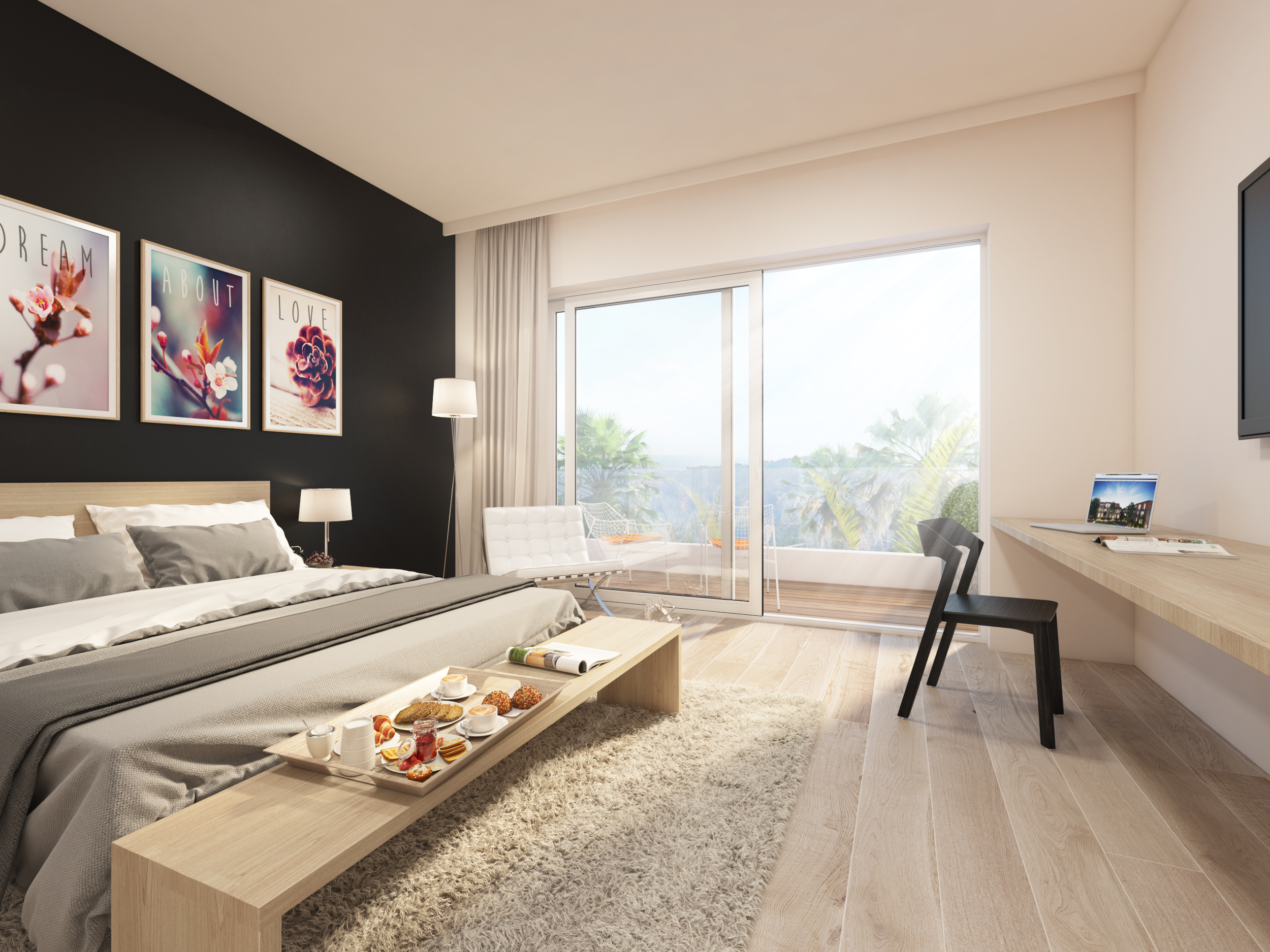 16053_bedroom02.jpg