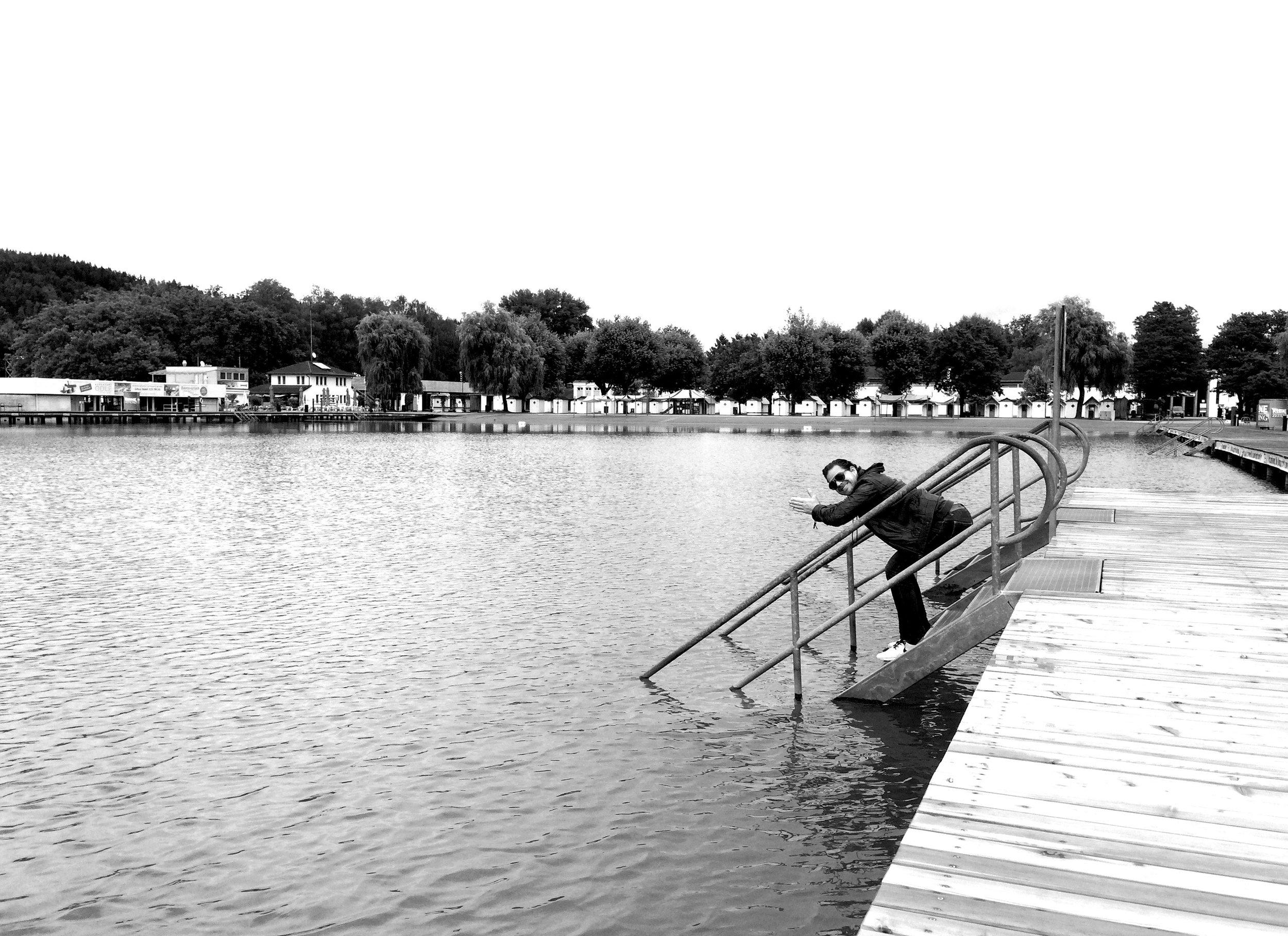 psedlacek_schwimmer.jpg