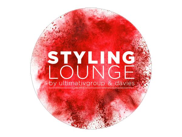 stylinglounge_logo_rund.jpg