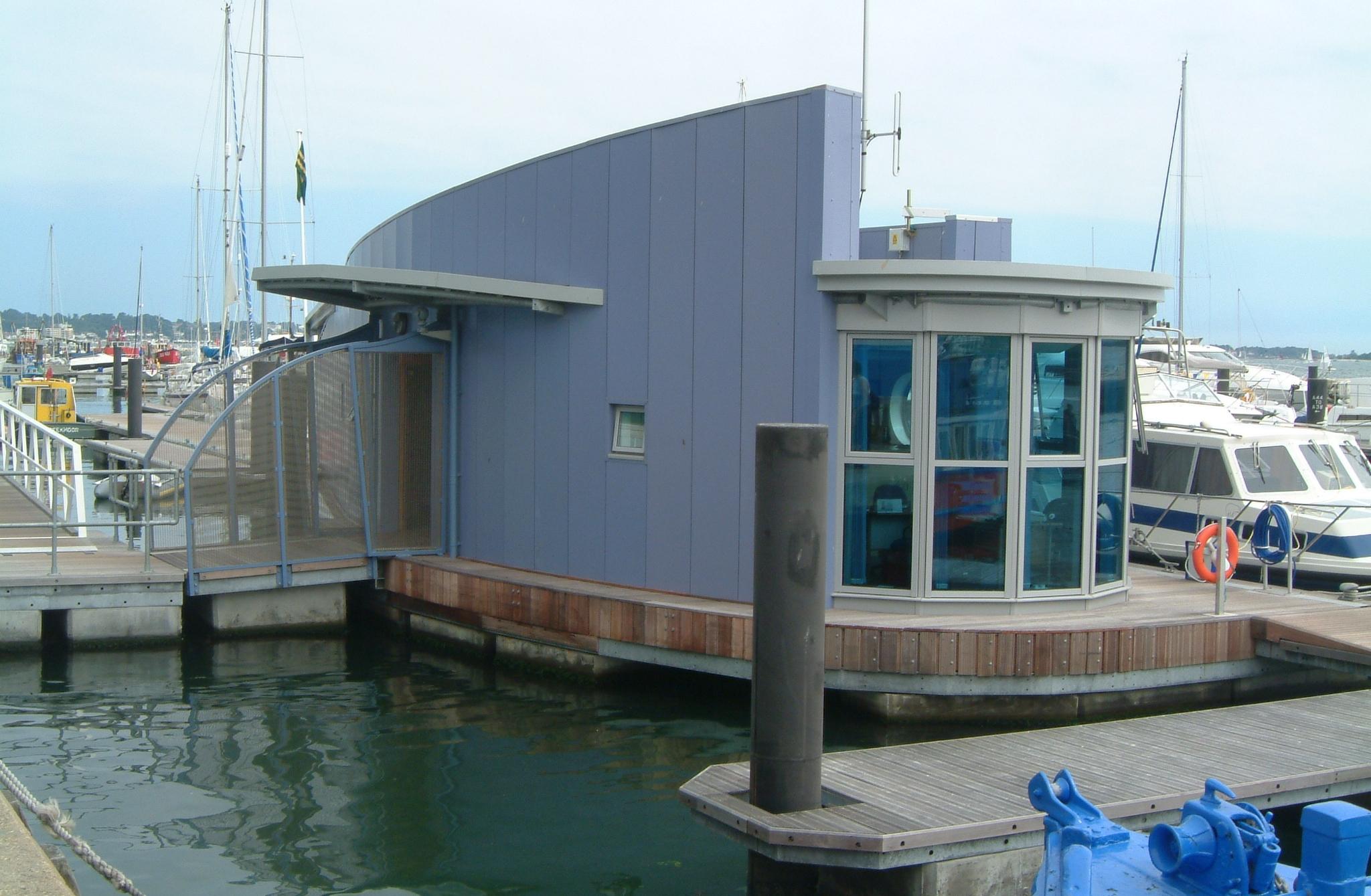 Poole-Harbour-07.JPG