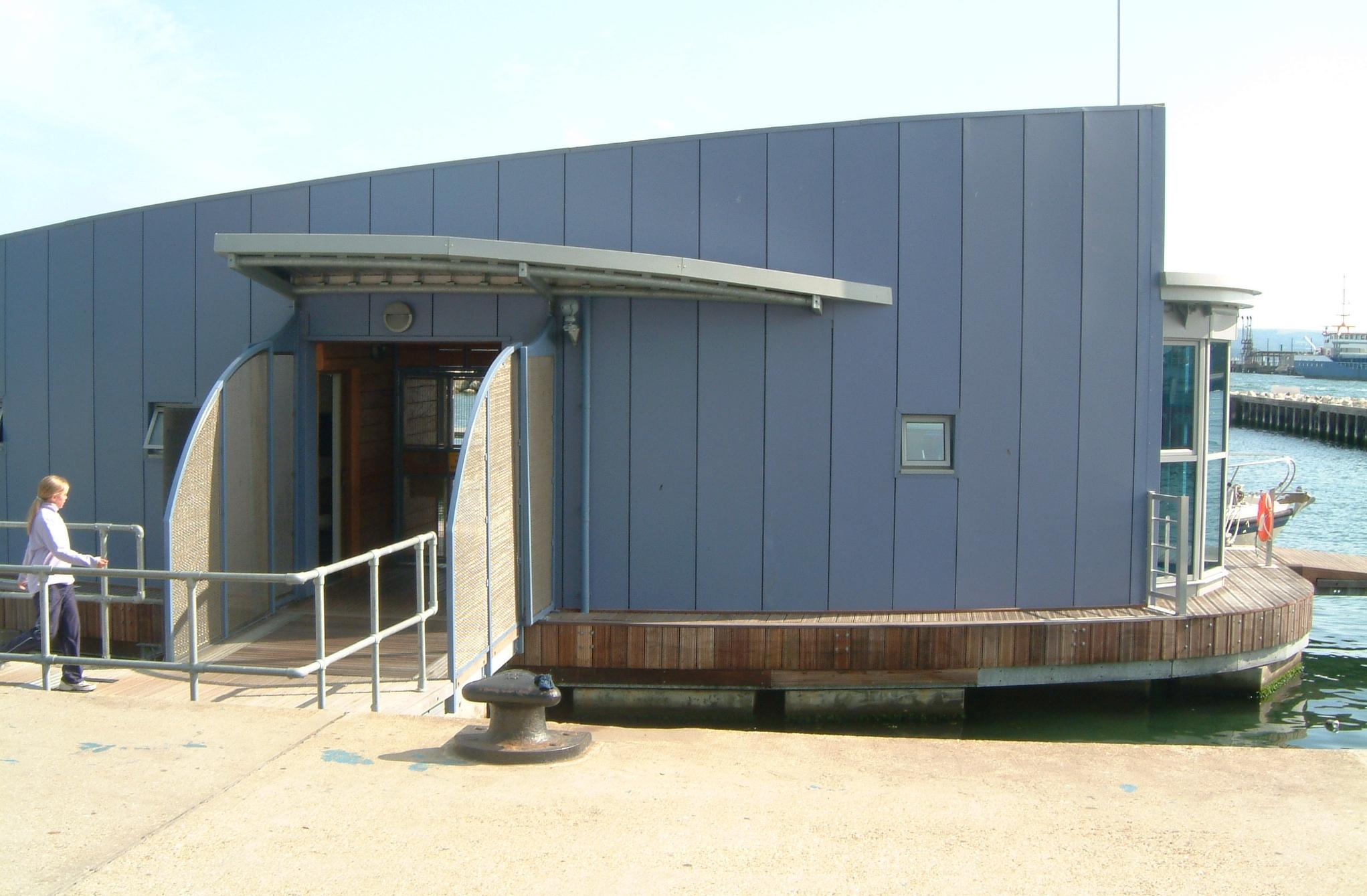Poole-Harbour-10.JPG