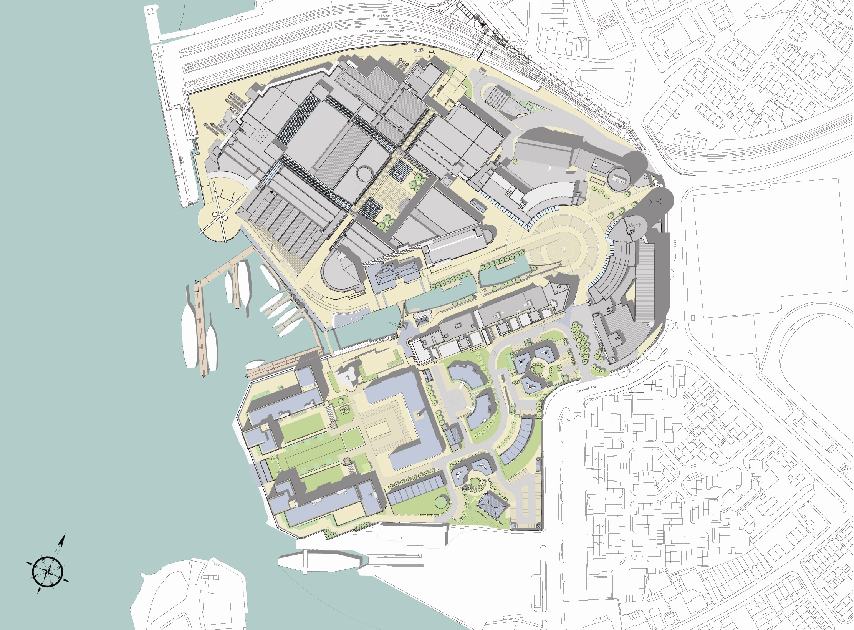 Gunwharf Masterplan copy.jpg