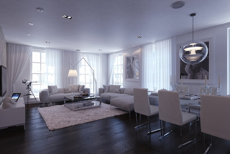 Living_Room_Lounge_dining_area.jpg