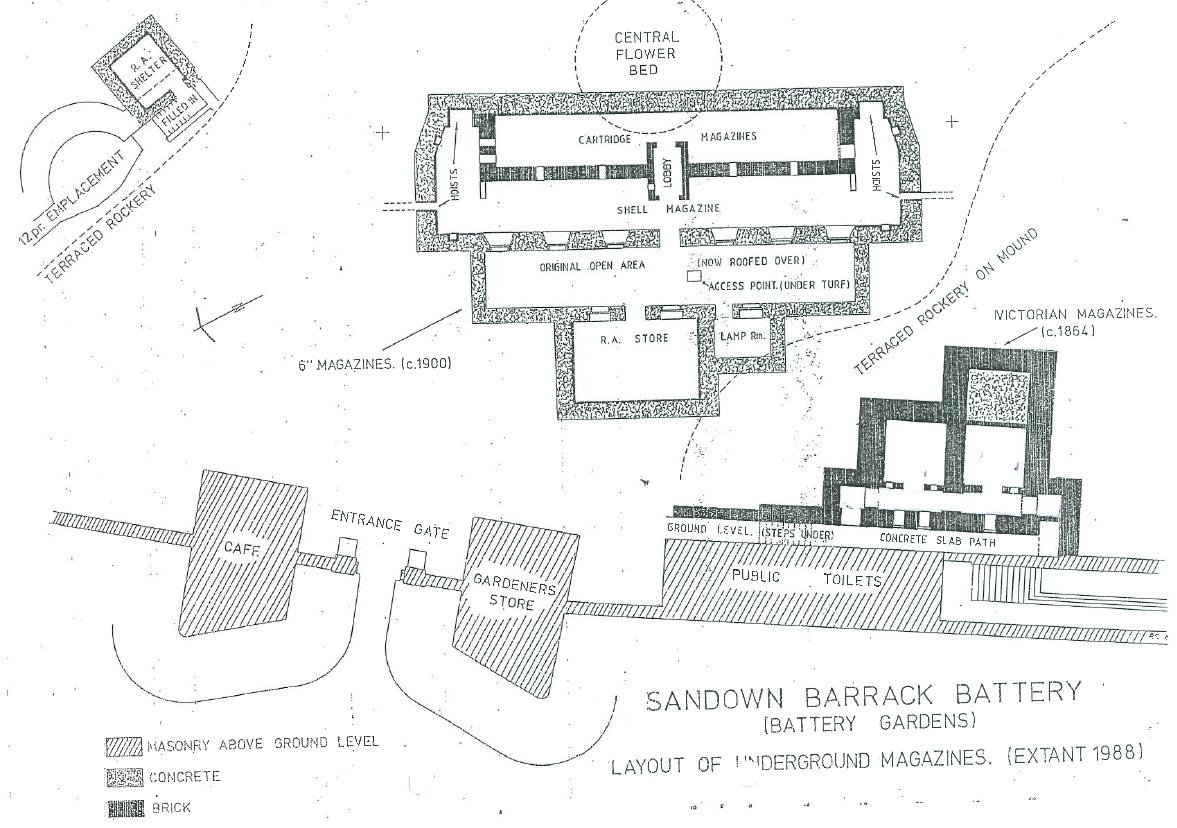 SB map.jpg