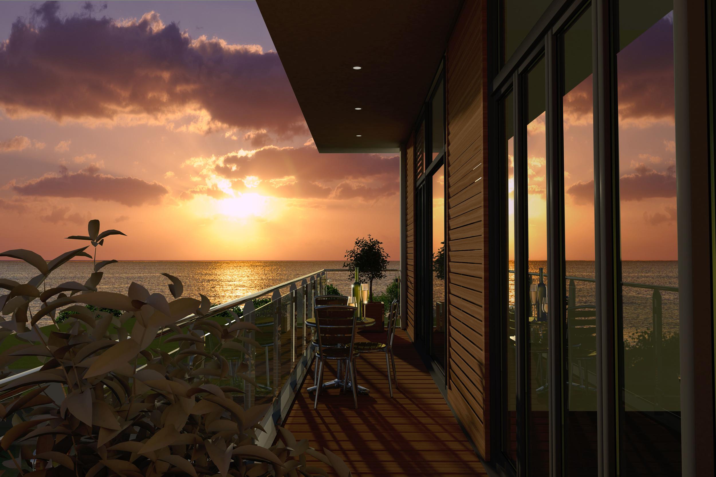 CAM_10_Balcony sunset_V2.jpg