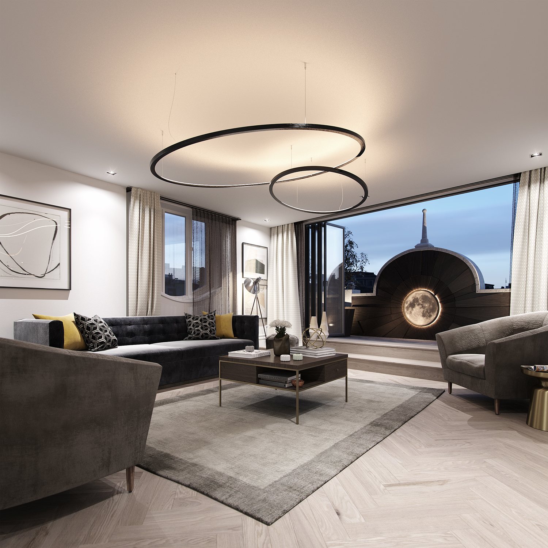 LivingRoom_Balcony_CatST_Penthouse_Draft_1a.jpg