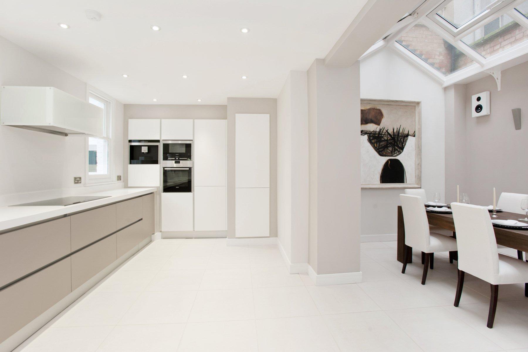 JSPL - 1 Chapter House, SW1P - Kitchen12.jpg
