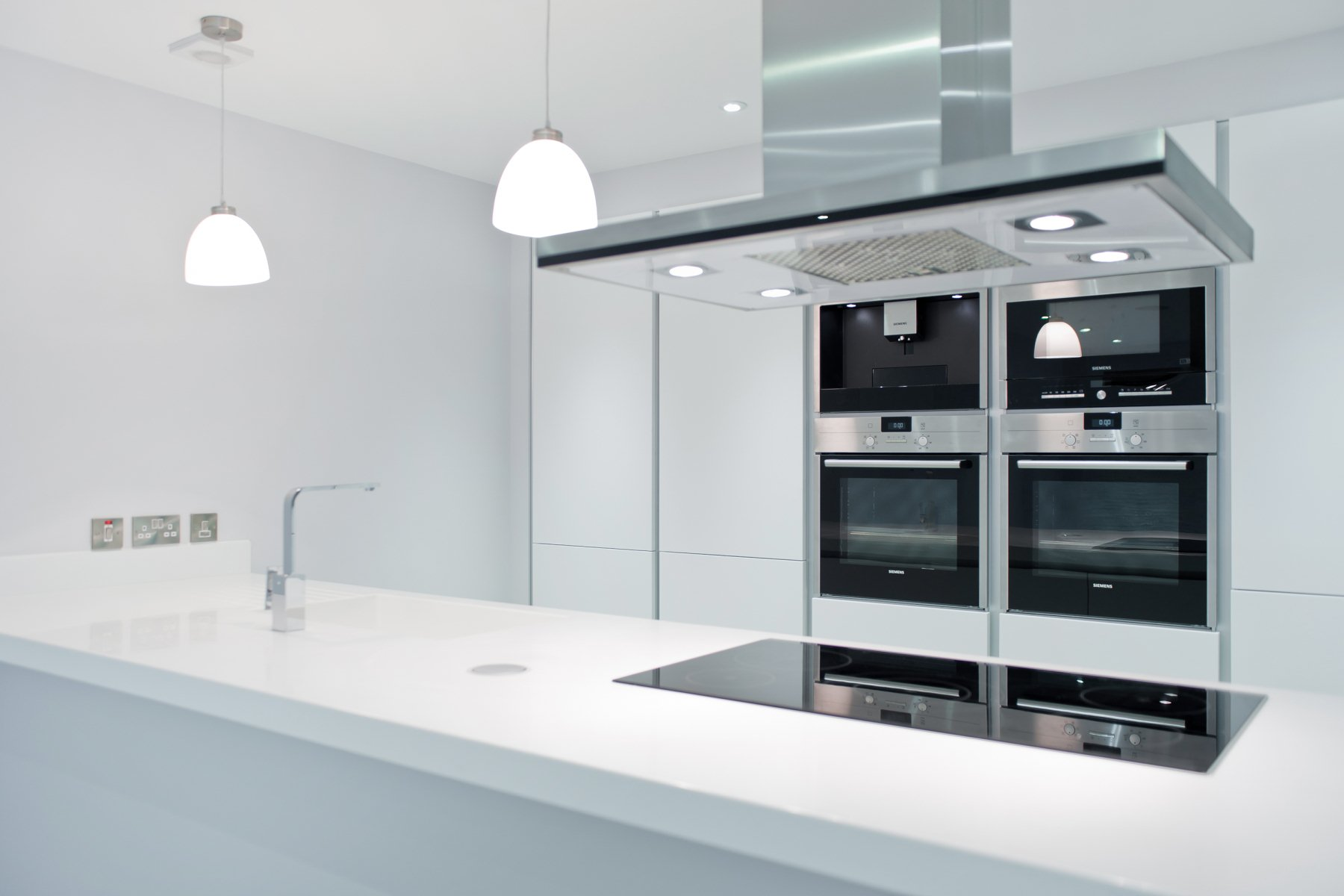 JSPL - 2 Chapter House, SW1P - Kitchen.jpg