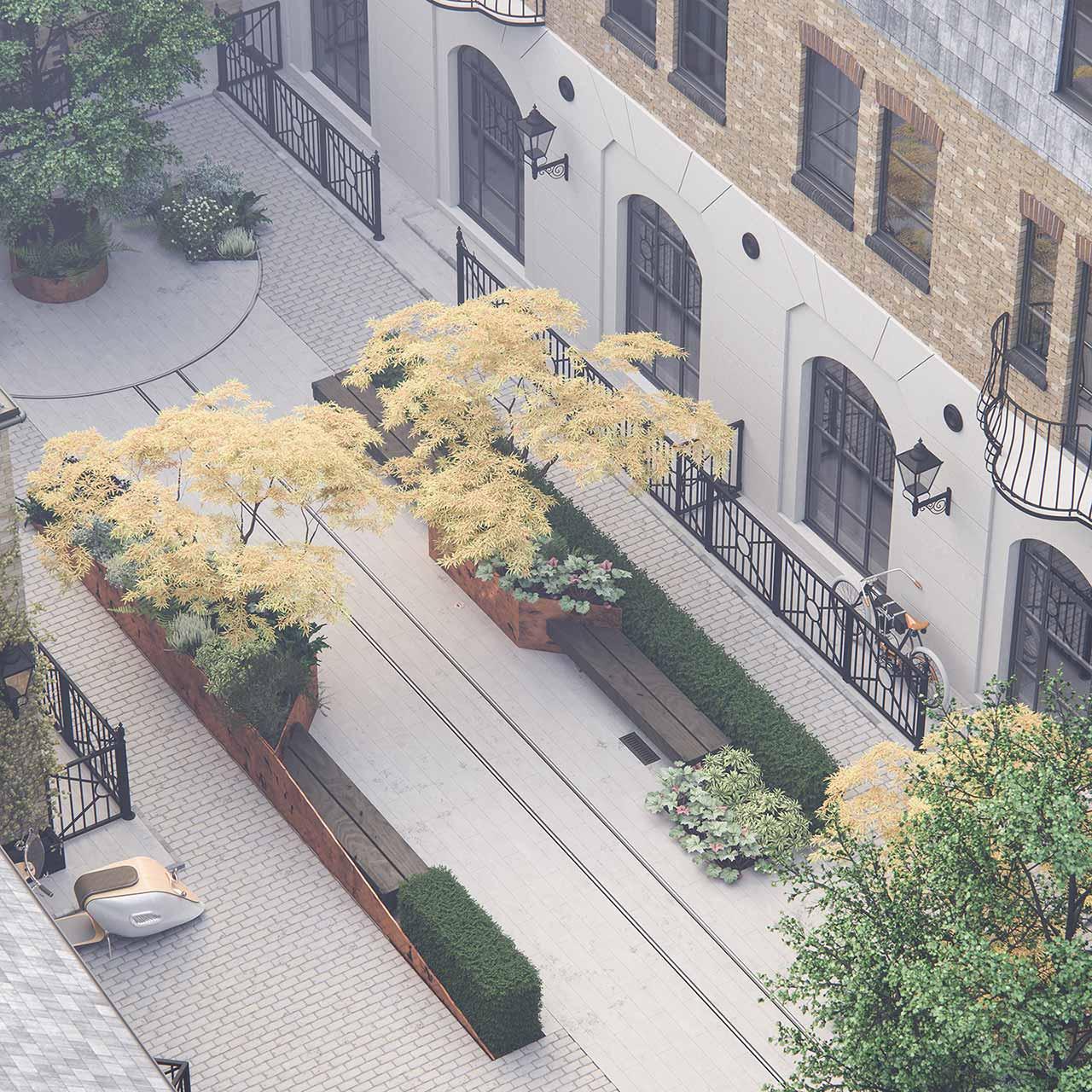 metalworks-courtyard-01.jpg
