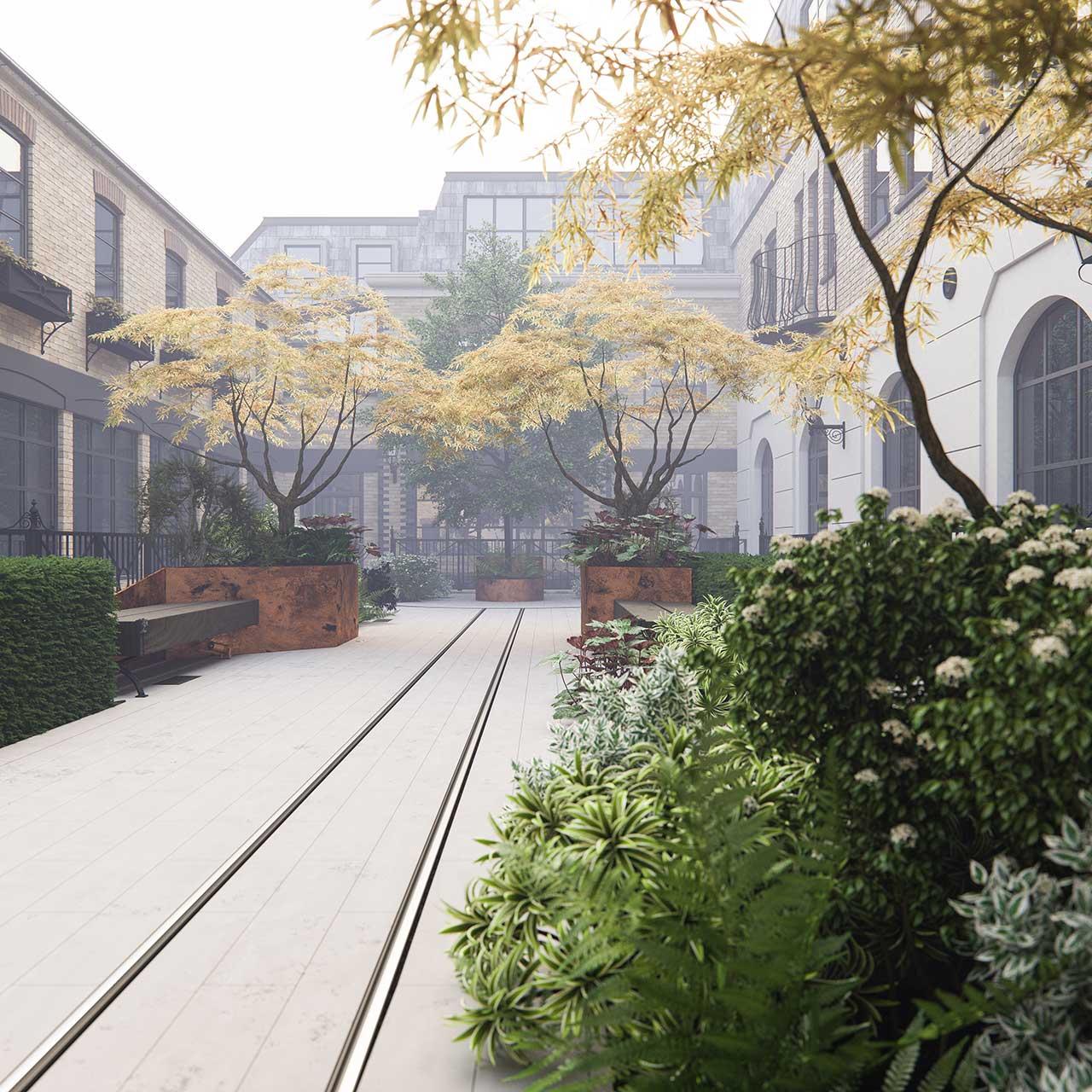 metalworks-courtyard-02.jpg