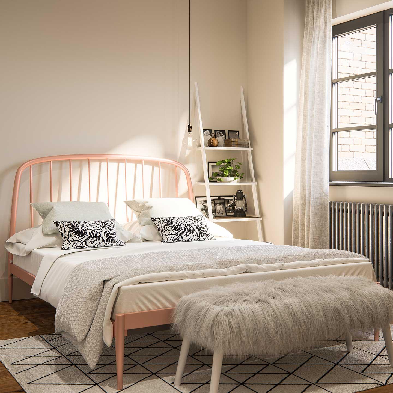 metalworks-1-bedroom-02.jpg