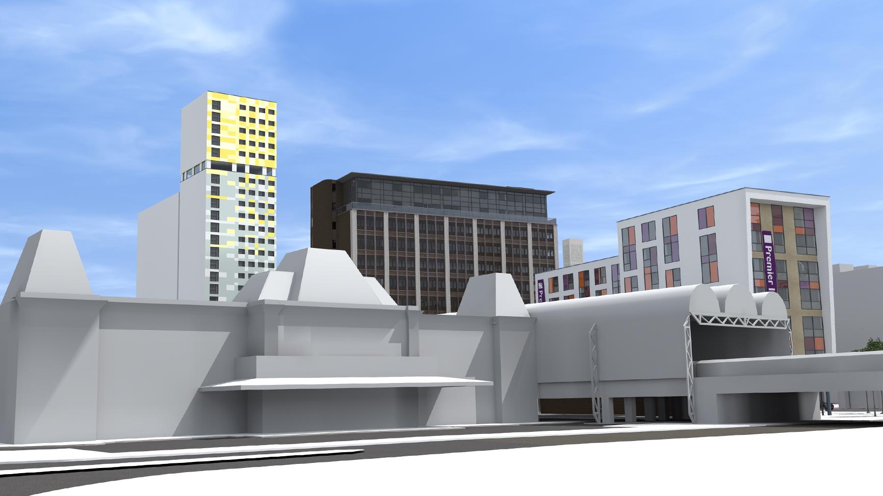 Tower - View 1.jpg