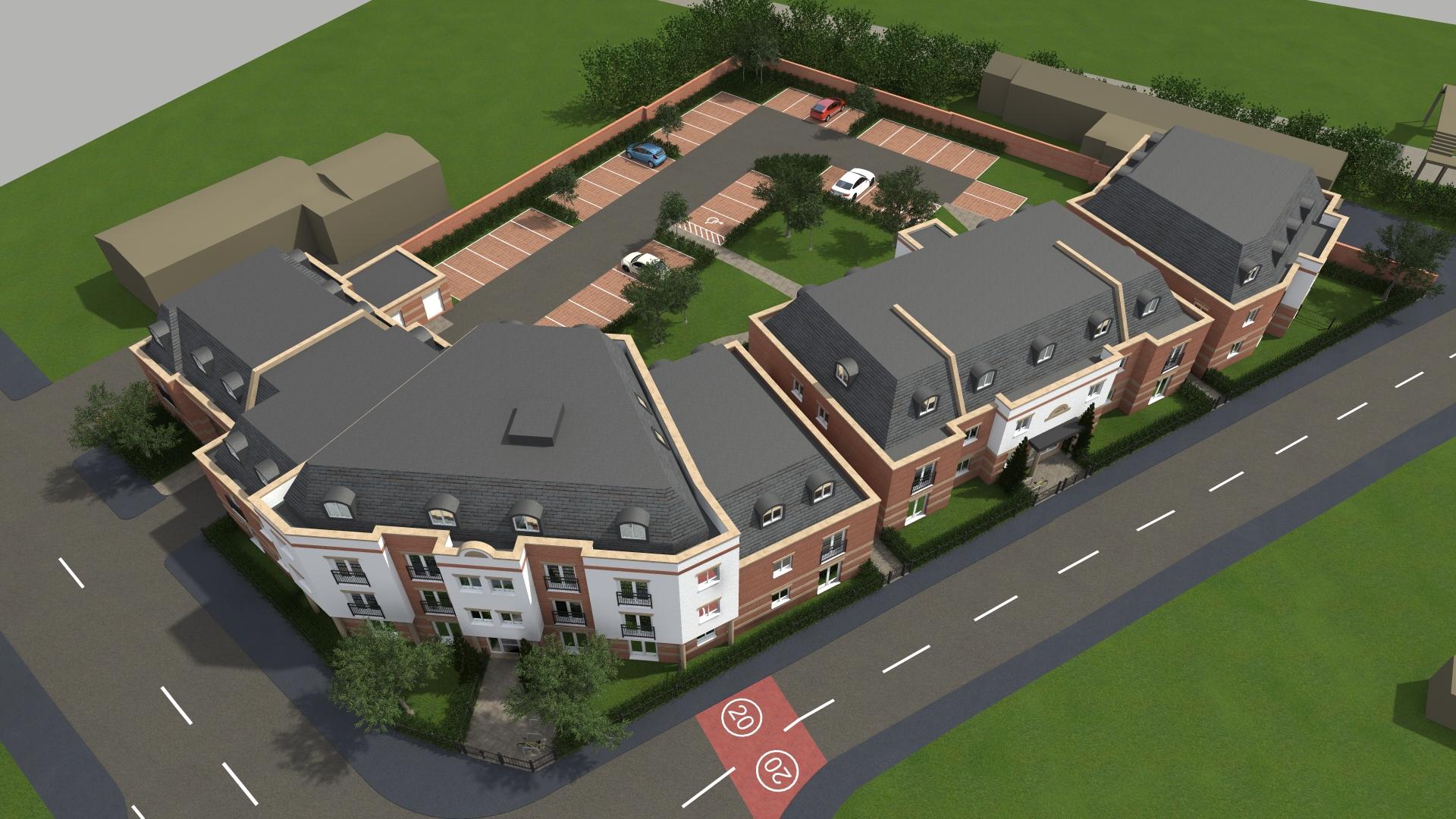 New Lane Planning 6 v2.jpg