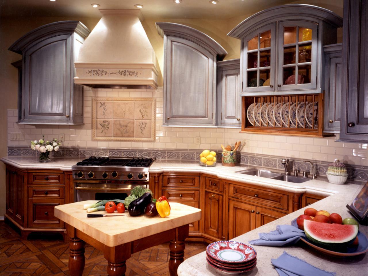 kitchen 14.jpeg