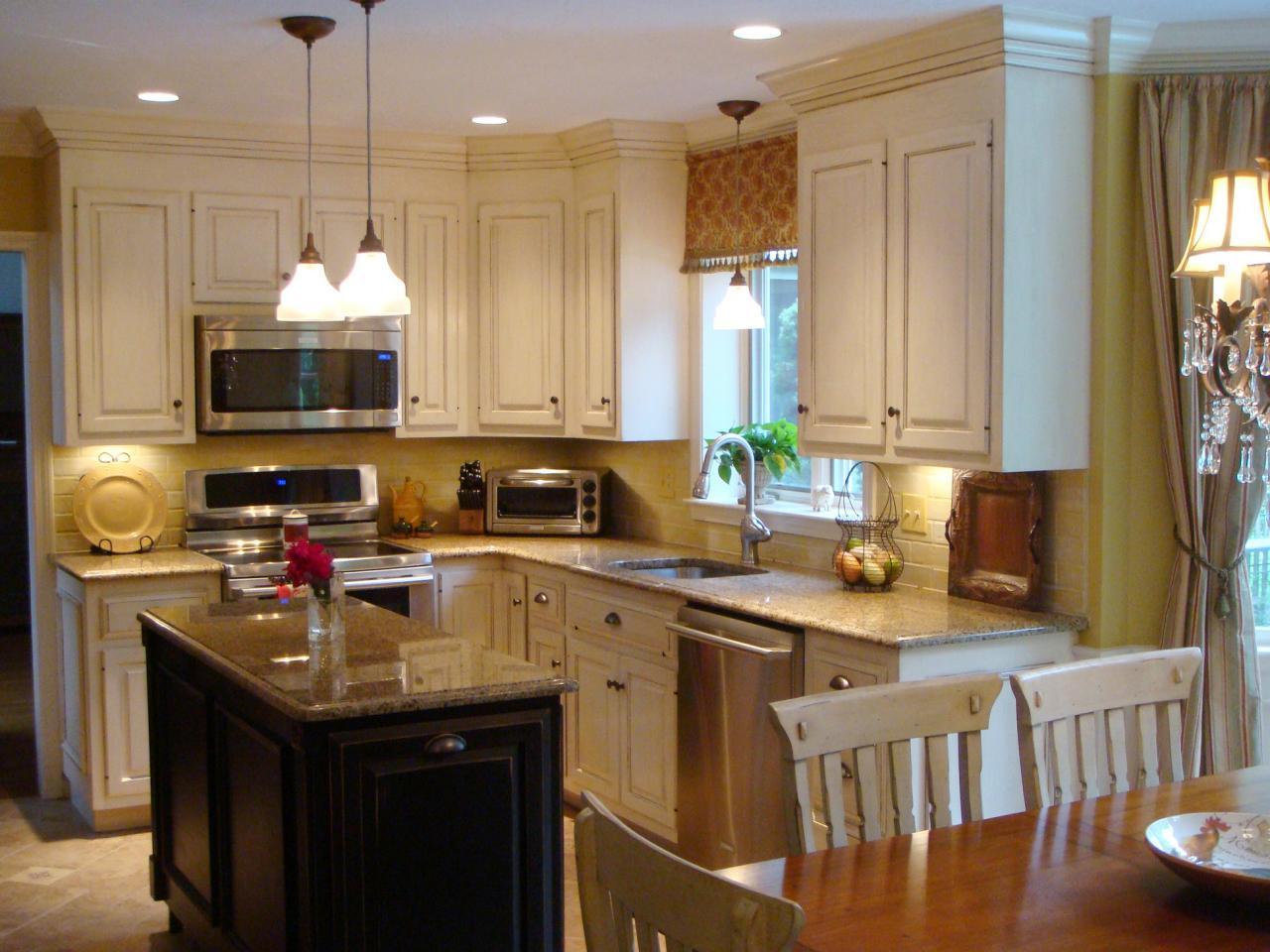kitchen 15.jpeg
