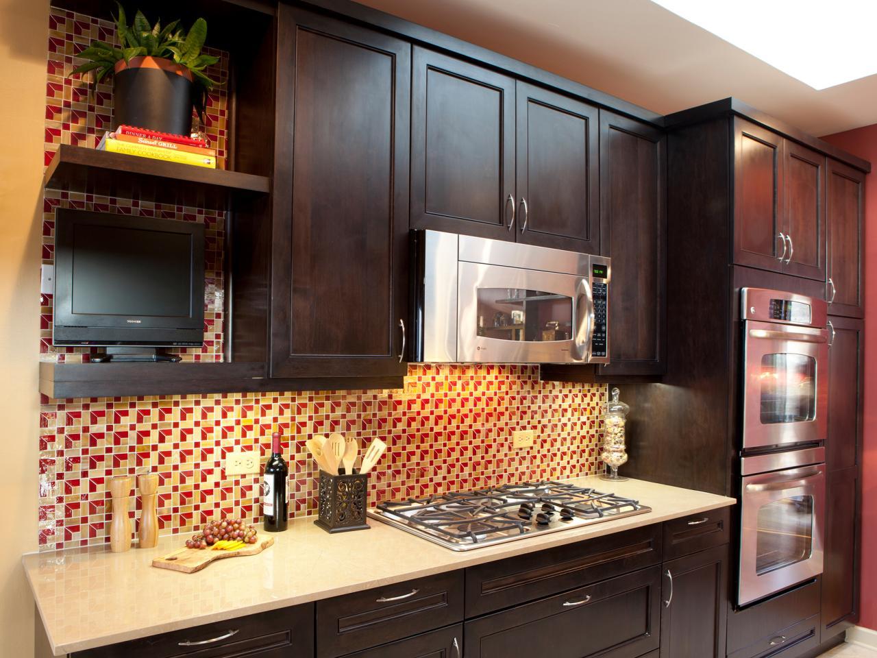 kitchen 16.jpeg
