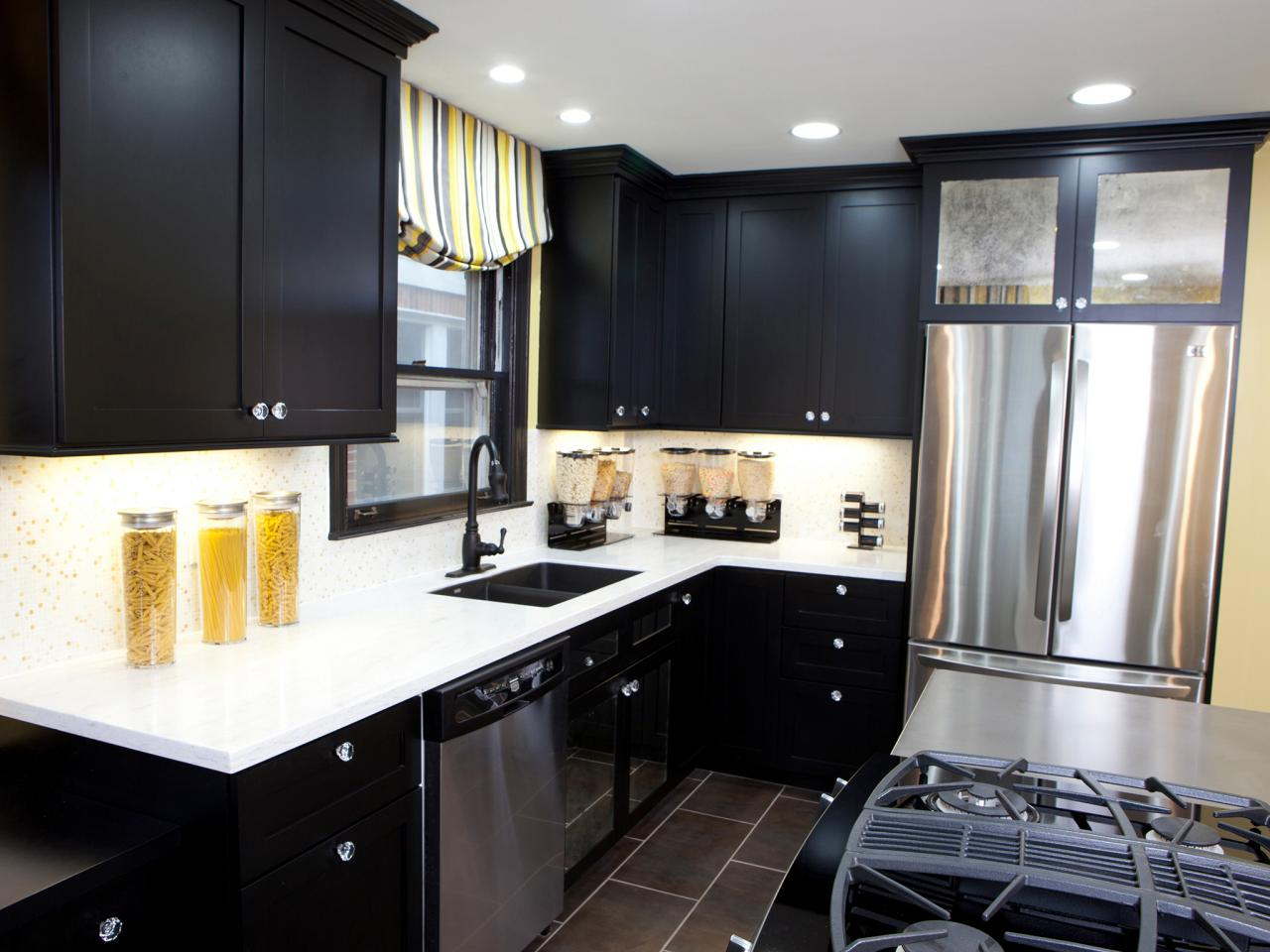 kitchen 17.jpeg