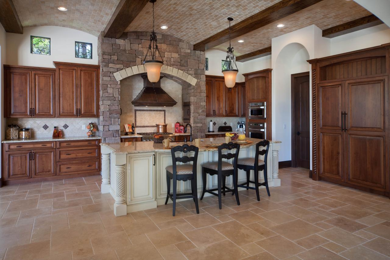 kitchen 22.jpeg