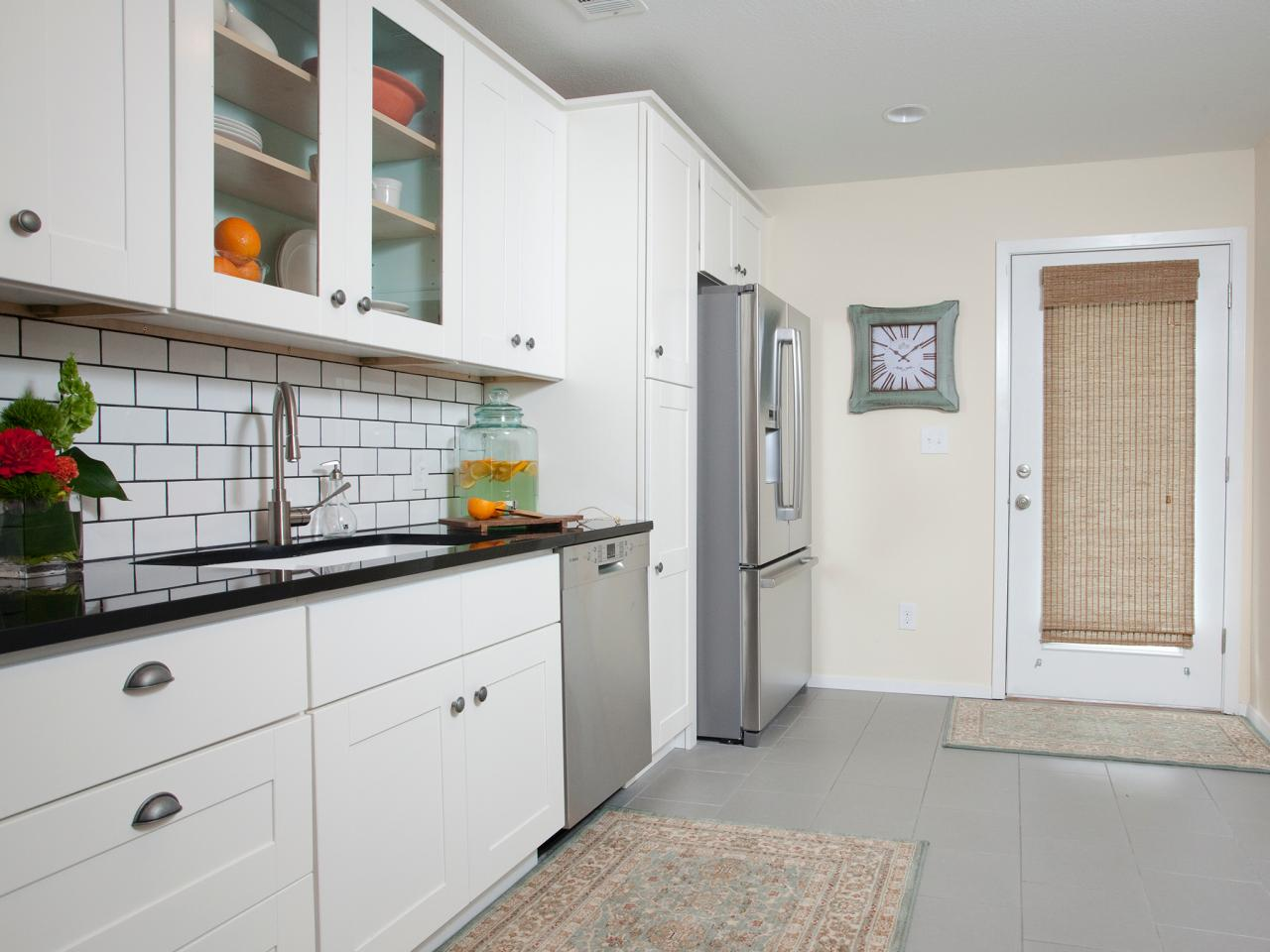 kitchen 24.jpeg