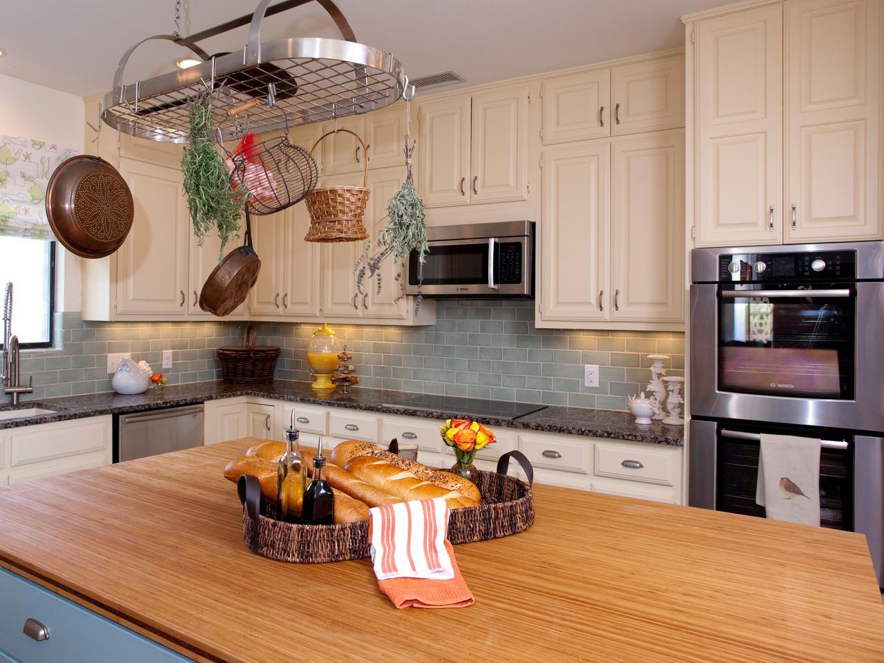 kitchen 25.jpeg
