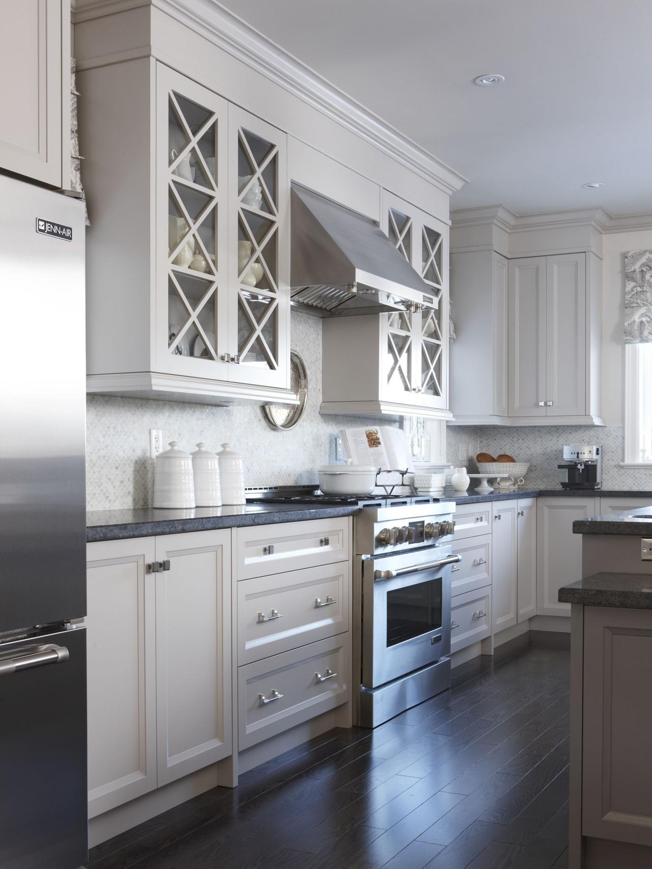 kitchen 26.jpeg