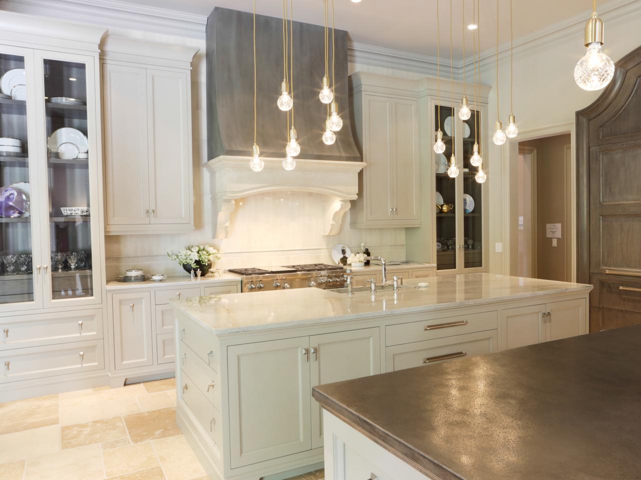 kitchen 27.jpeg