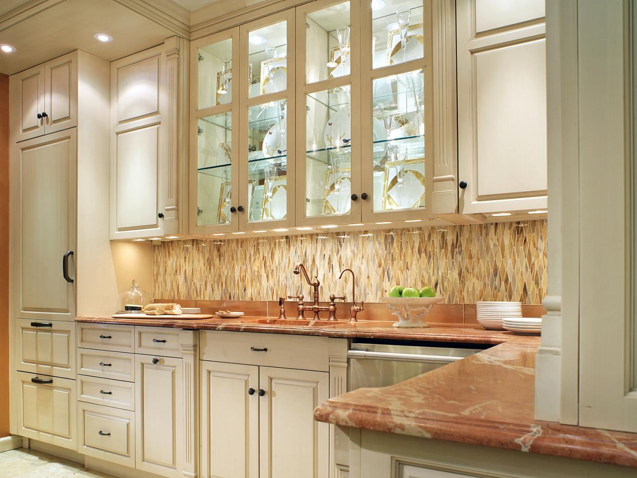kitchen 28.jpeg
