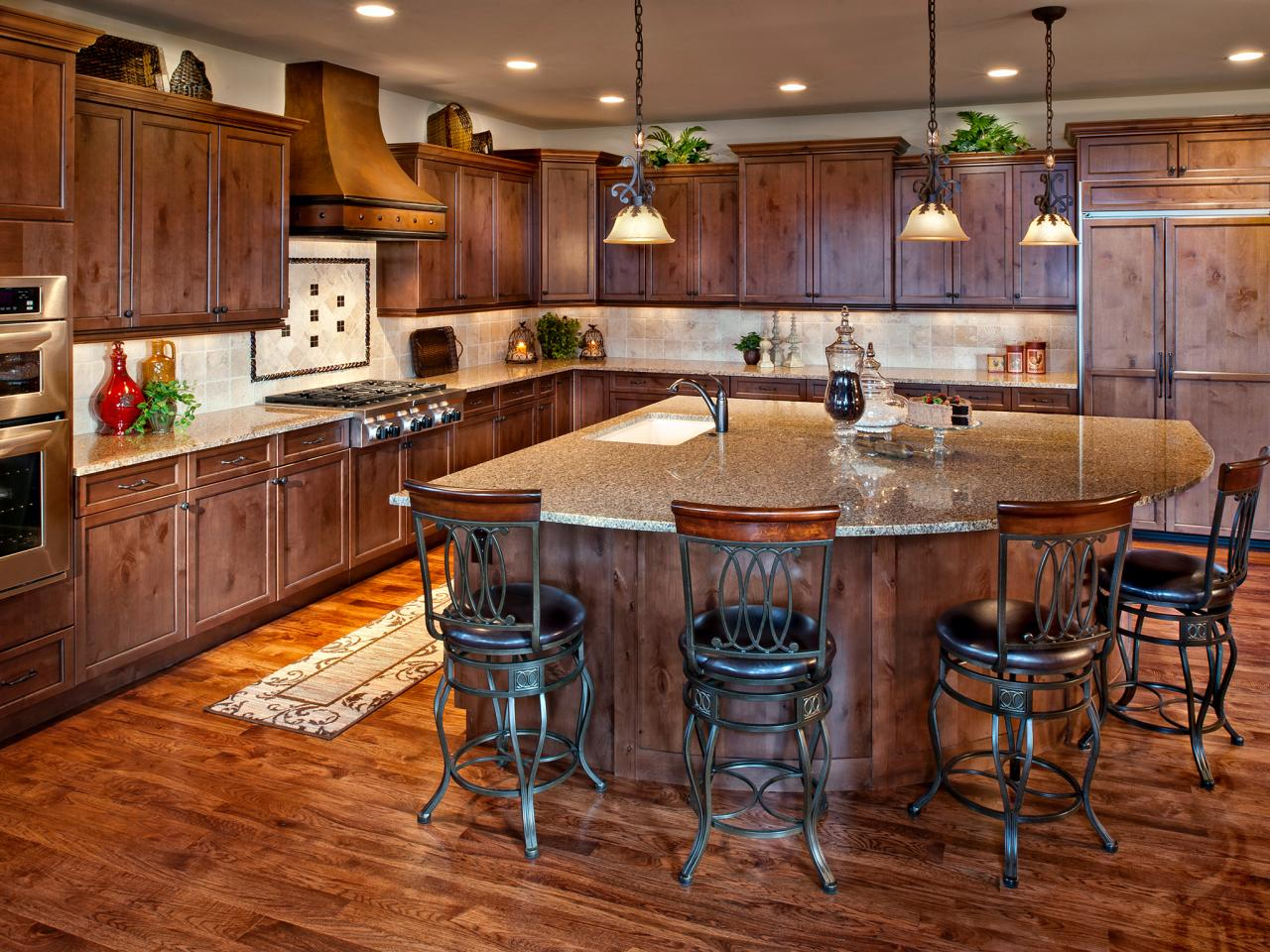 kitchen 30.jpeg